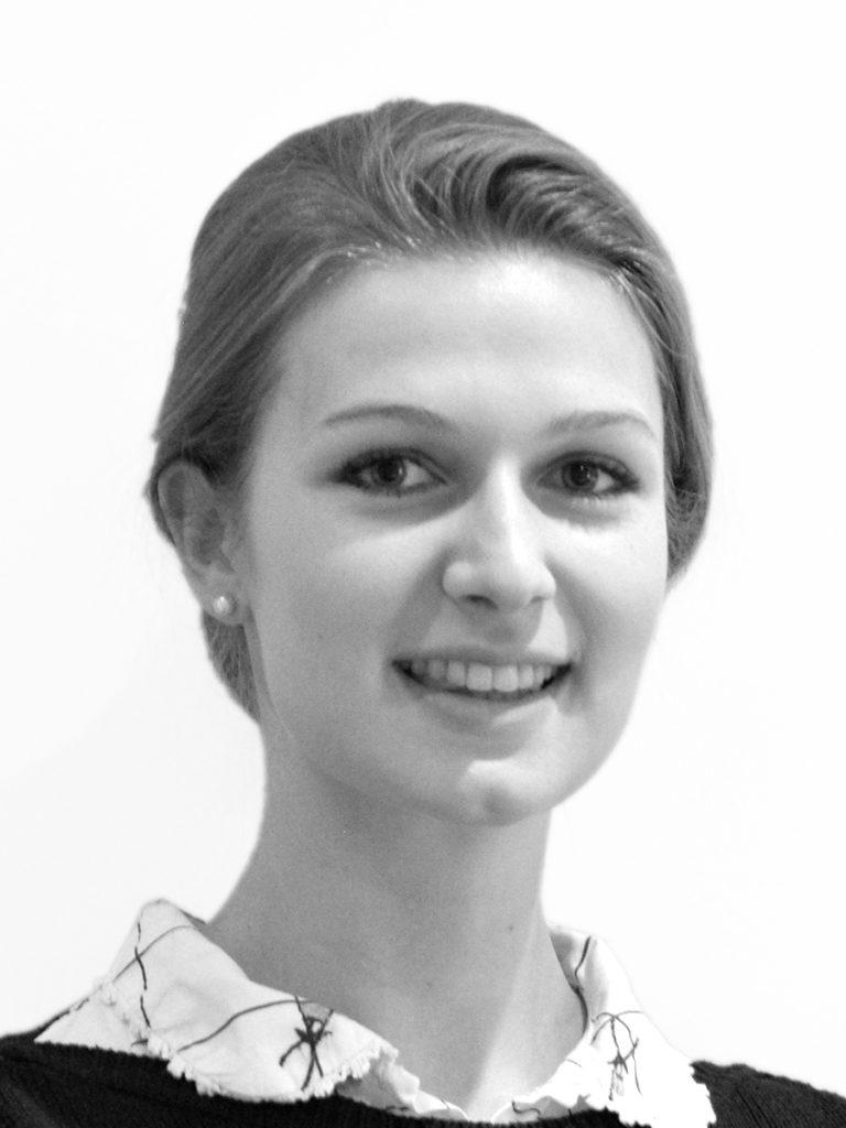 Cosima Akerman - Consultant